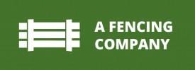 Fencing Tuena - Fencing Companies