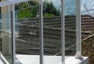 Tuena Glass balustrading 4