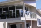 Tuena Glass balustrading 6