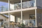 Tuena Glass balustrading 9