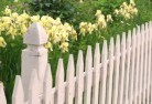 Tuena Picket fencing 2,jpg