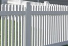 Tuena Picket fencing 3,jpg