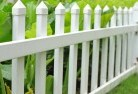Tuena Picket fencing 4,jpg