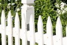 Tuena Picket fencing 5,jpg