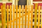 Tuena Picket fencing 8,jpg