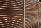 Tuena Timber fencing 10