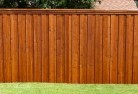 Tuena Timber fencing 13